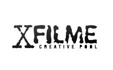 x-filme